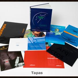 personalizacion de cuadernos